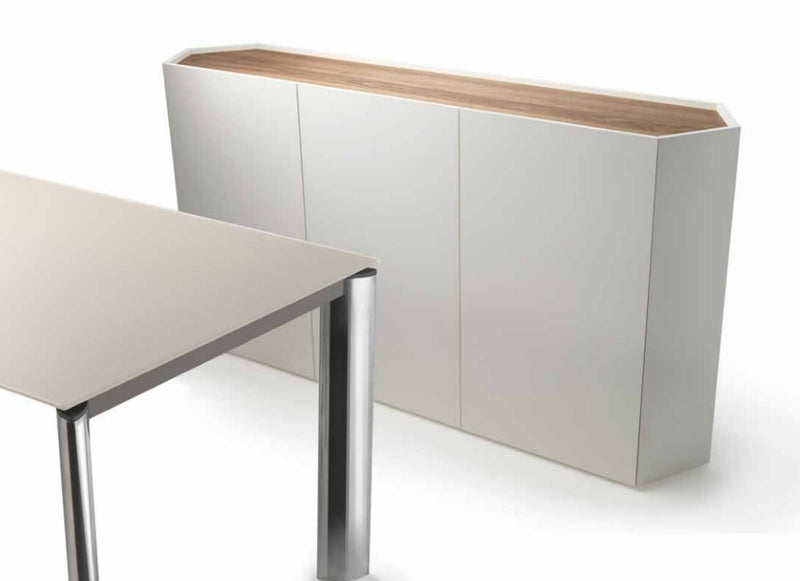 Domus Buffet - Modern Furniture | Contemporary Furniture - italydesign