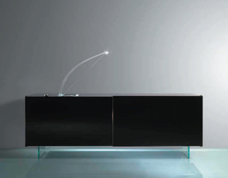 Mirage Buffet - italydesign.com