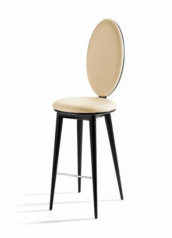 Bastide Collection - tall chair version by Reflex