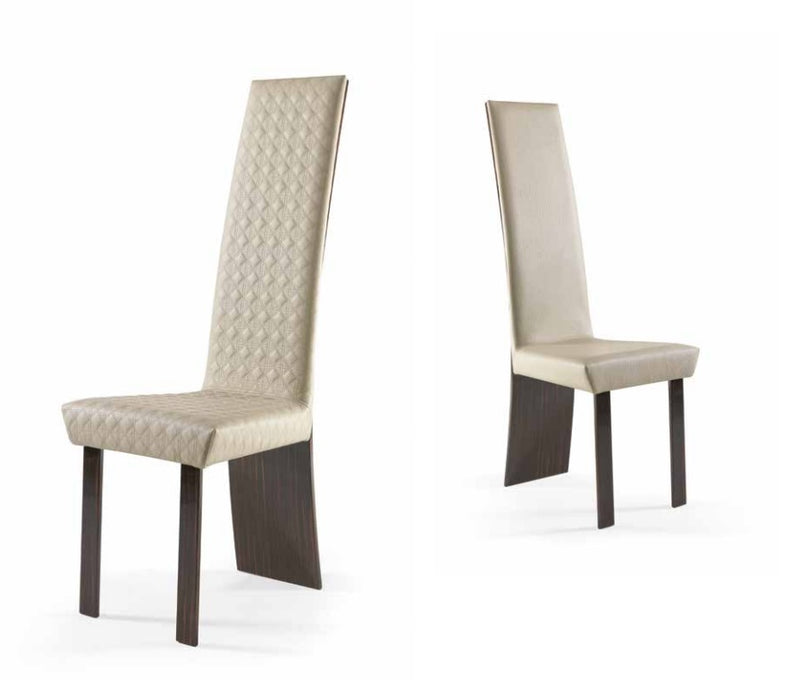 New York XL - luxury chairs made in Italy by Reflex