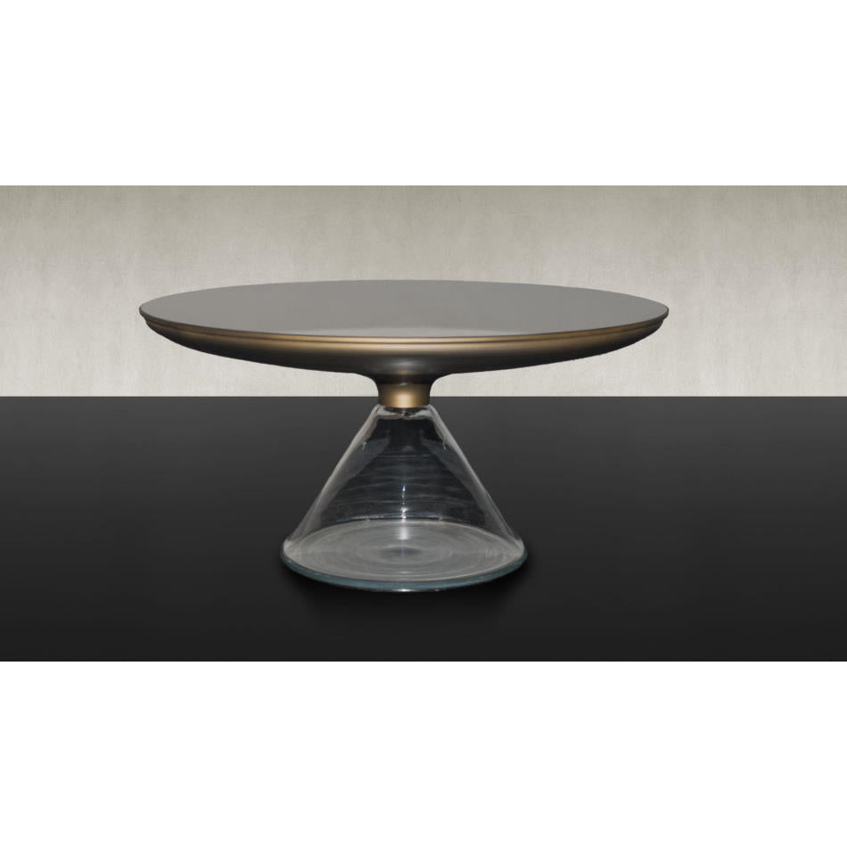 Accademia 40 Coffee Table