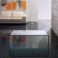 4008, 5000, 5008 - Modern Furniture | Contemporary Furniture - italydesign