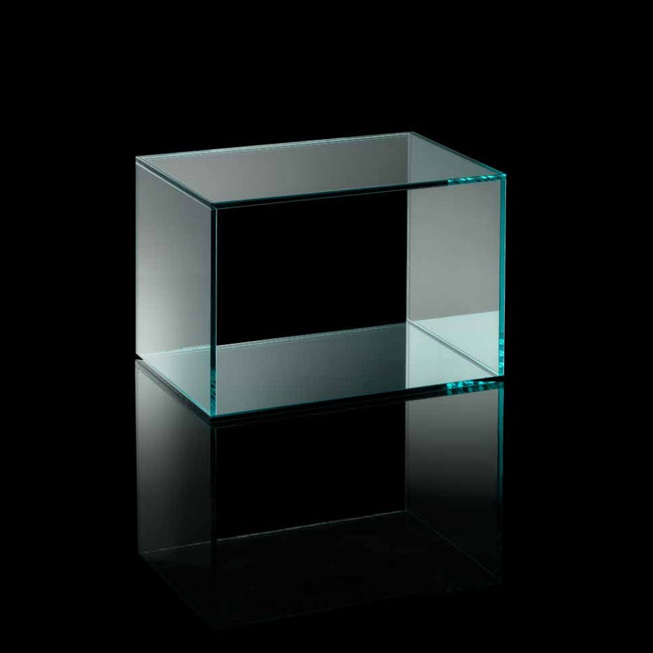 5006 - Modern Furniture | Contemporary Furniture - italydesign