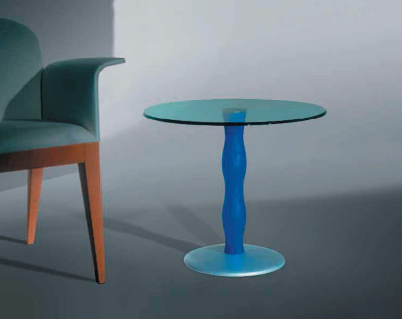 Atena 50 - Modern Furniture | Contemporary Furniture - italydesign