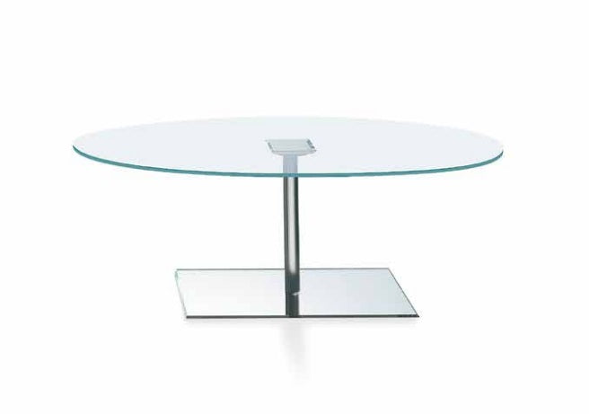 Diamante 40-60 - Modern Furniture | Contemporary Furniture - italydesign