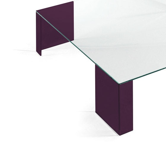 Elle 40 - Modern Furniture | Contemporary Furniture - italydesign