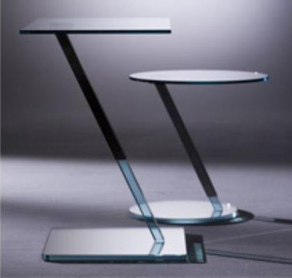 Up - Down - italydesign.com
