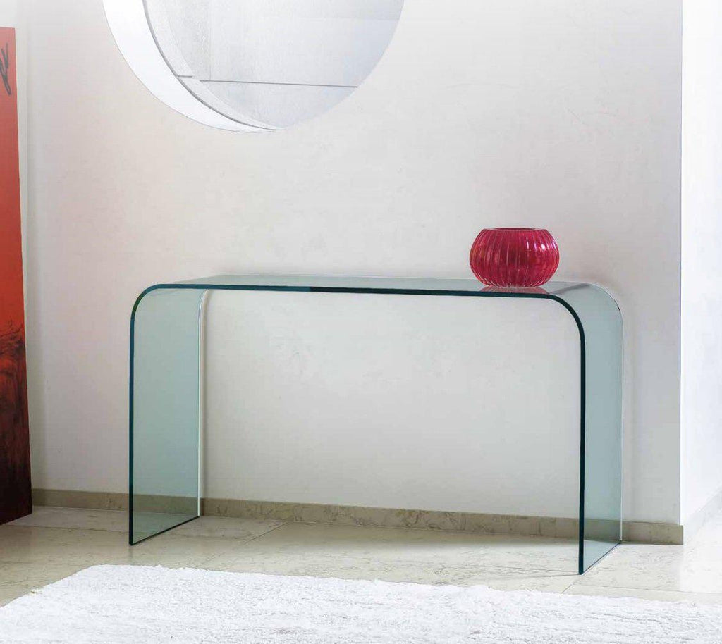 2000 A Console - Modern Furniture | Contemporary Furniture - italydesign