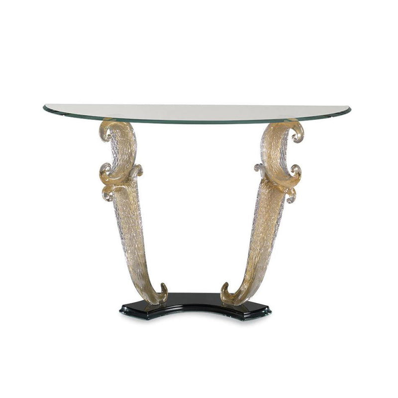 Console Table ND1040