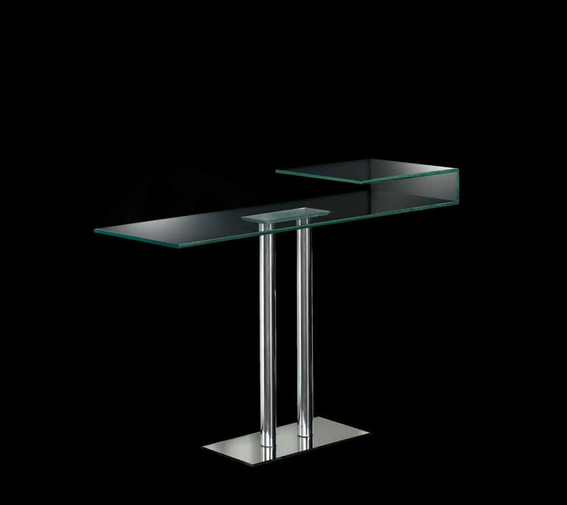 Diamante Console - Modern Furniture | Contemporary Furniture - italydesign