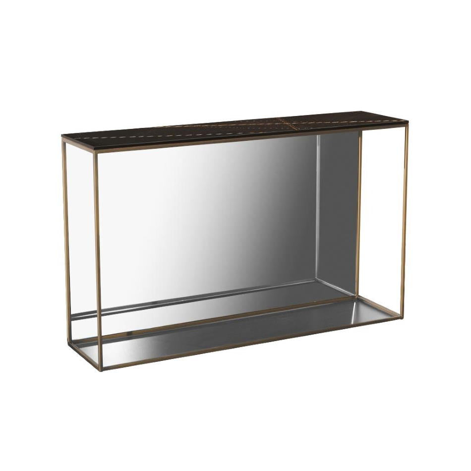 Kubo Console Table