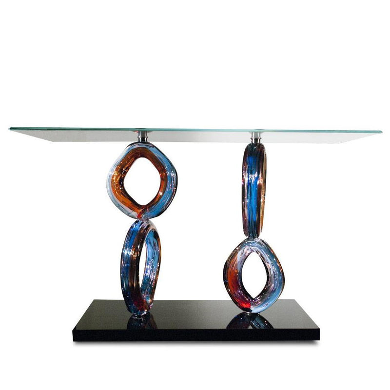 Olimpia Side Table