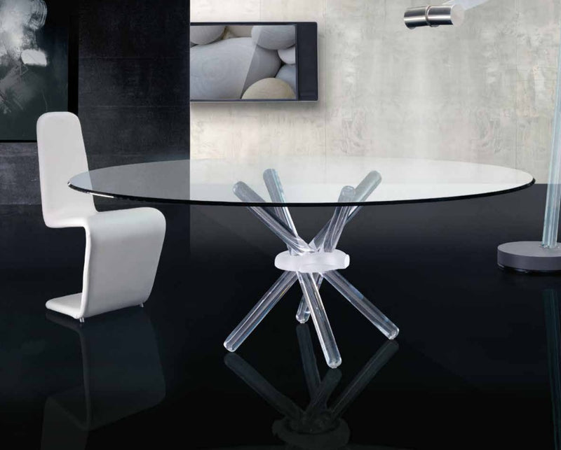 Arlequin 72 - Modern Furniture | Contemporary Furniture - italydesign