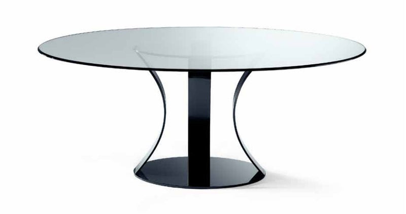 Barrique 72 - Modern Furniture | Contemporary Furniture - italydesign
