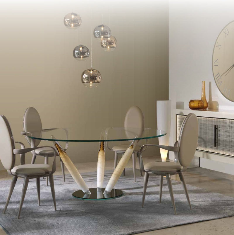 Ca' D'Oro 72 - Modern Furniture | Contemporary Furniture - italydesign