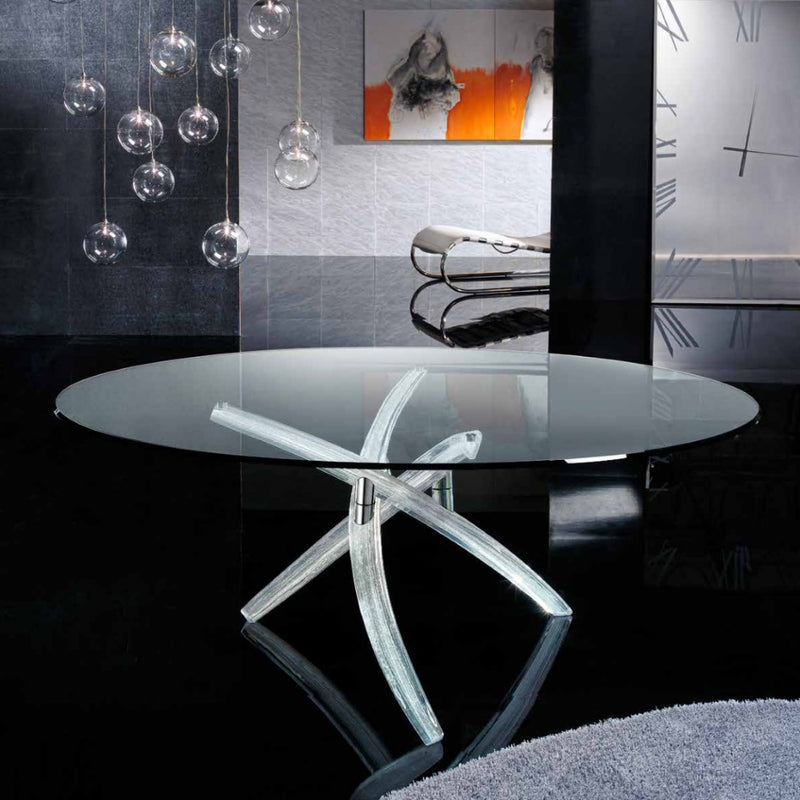 Fili D' Erba 72 - Modern Furniture | Contemporary Furniture - italydesign