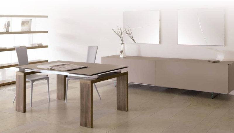 Dardo - Modern Furniture | Contemporary Furniture - italydesign
