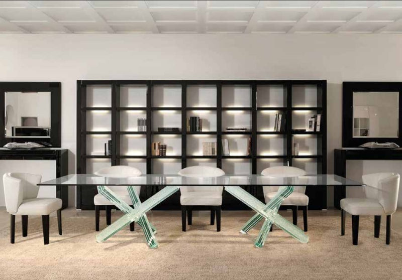 Reflex Italian Dining Table