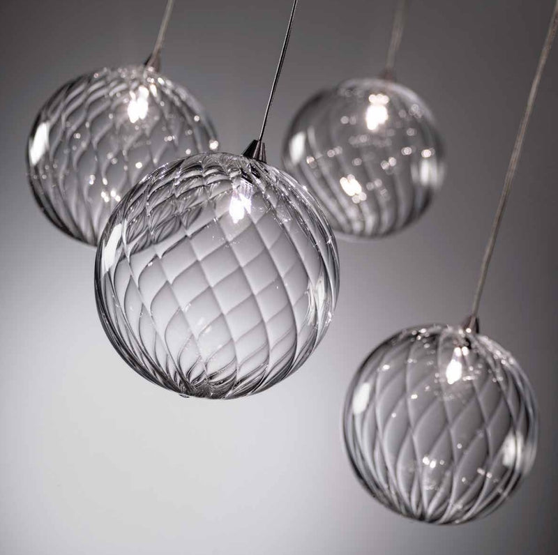 Bulles Torchon - Modern Furniture | Contemporary Furniture - italydesign