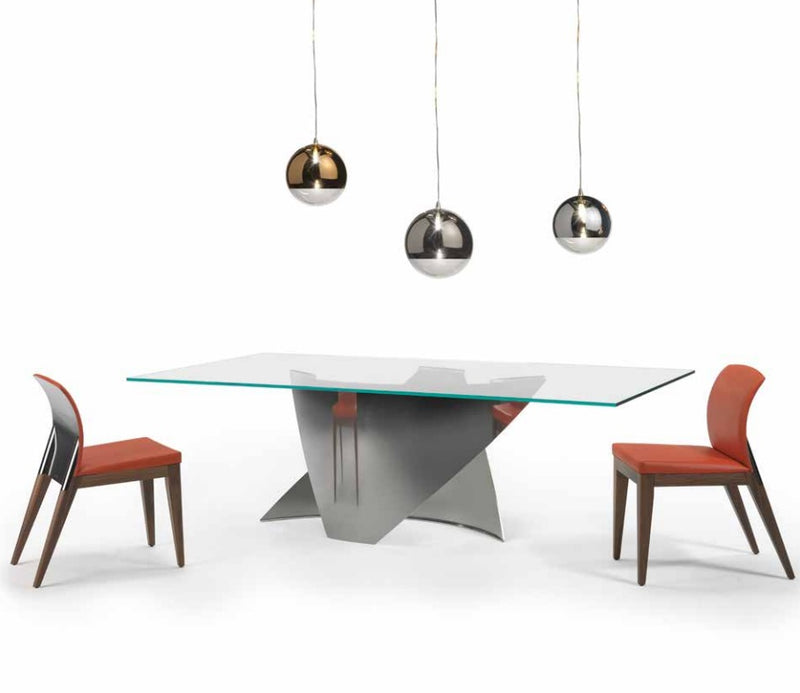 Bulles XL - Modern Furniture | Contemporary Furniture - italydesign
