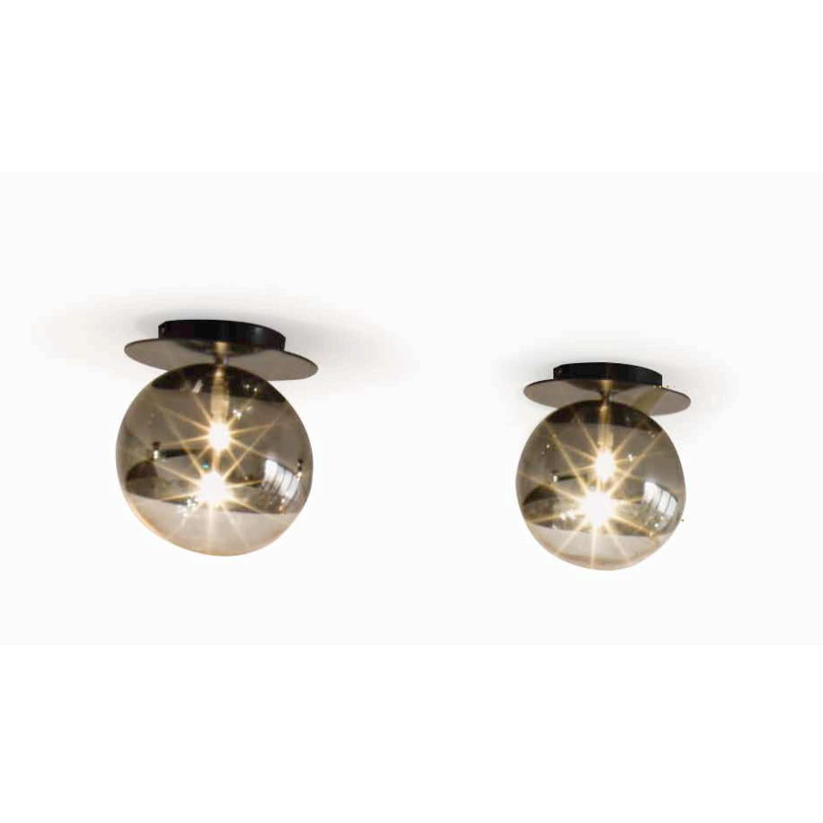 Bulles Ceiling XL Lamp