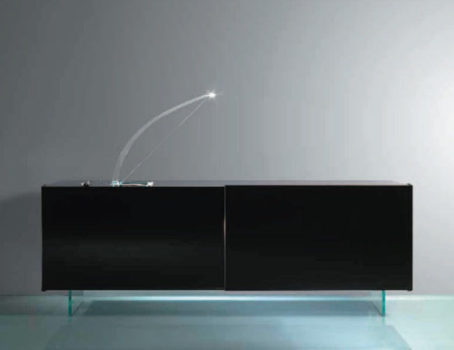 Flex - Modern Furniture | Contemporary Furniture - italydesign