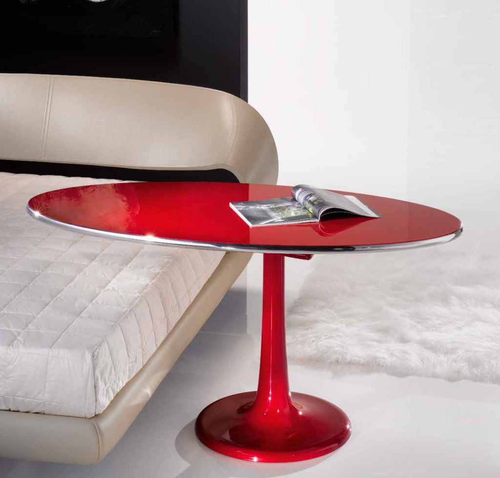 Charley - Modern Furniture | Contemporary Furniture - italydesign