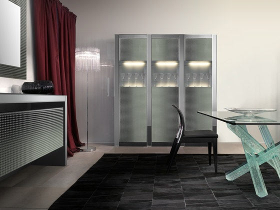 Diamante Specchio - Modern Furniture | Contemporary Furniture - italydesign