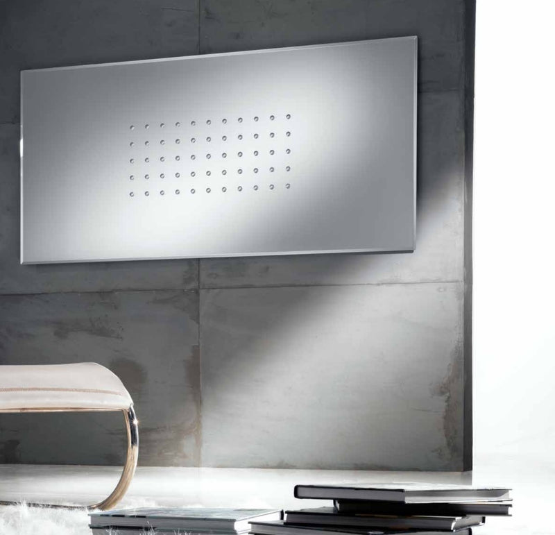 Domino - Modern Furniture | Contemporary Furniture - italydesign