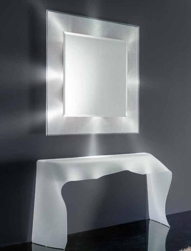 Elisa Specchio - Modern Furniture | Contemporary Furniture - italydesign