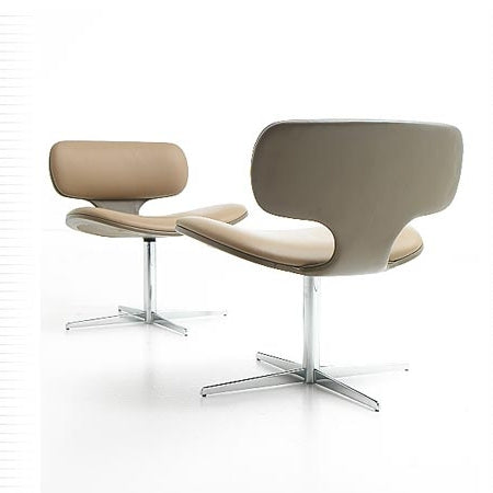 Rest Chair - italydesign.com