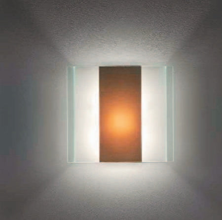 To Be Wrong Sconce - italydesign.com
