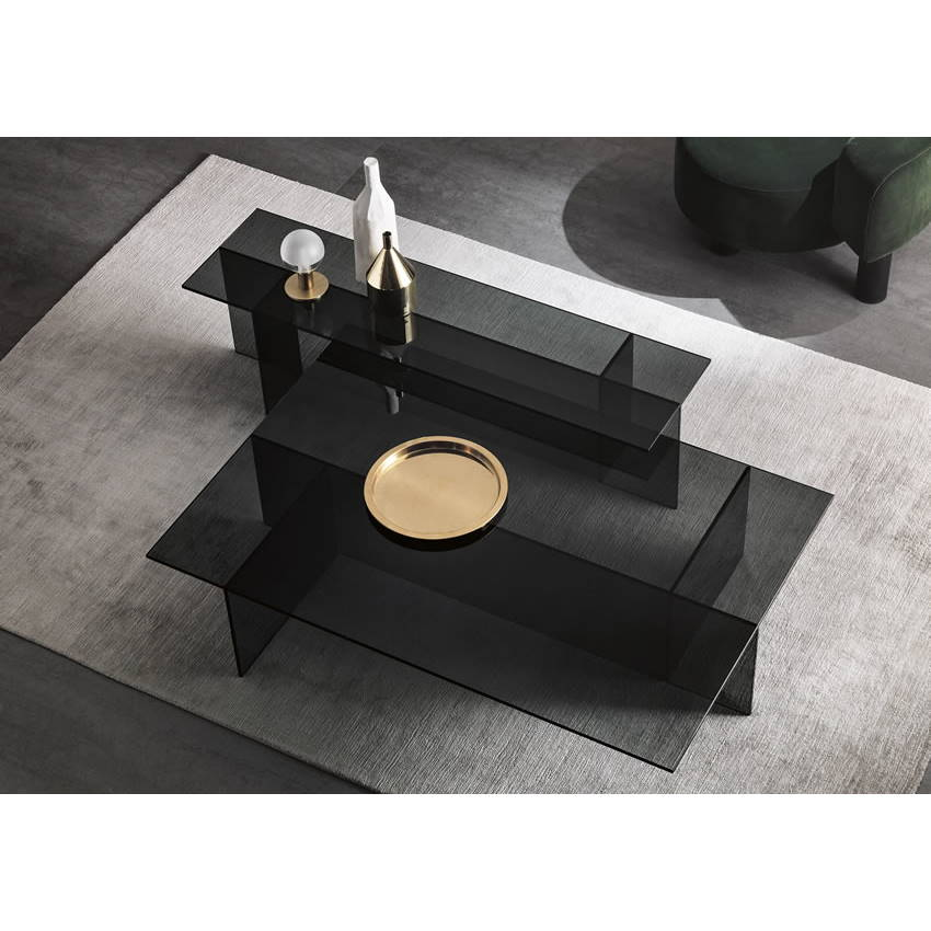 Sestante Coffee Table