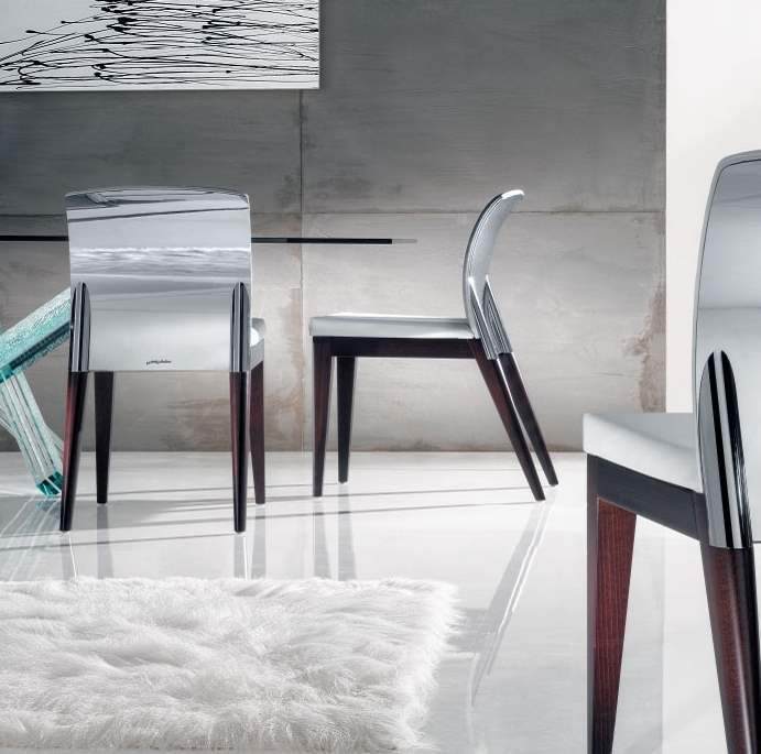 Luxury Italian Furniture designed by Pininfarina by Reflex