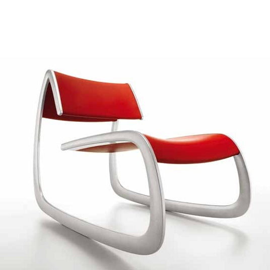 G Chair - italydesign.com