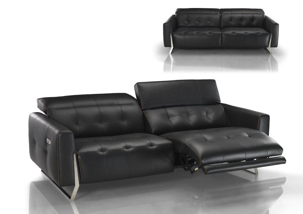 Conforto Recliner - Modern Furniture | Contemporary Furniture - italydesign