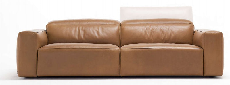 HD Reclining Sofa - italydesign.com