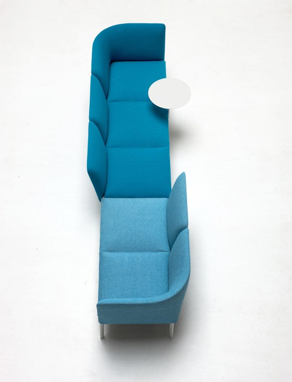 ADD Modular Sofa System - Modern Furniture | Contemporary Furniture - italydesign