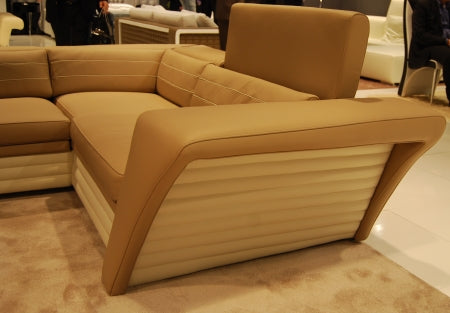 Avatar Sofa - Modern Furniture | Contemporary Furniture - italydesign
