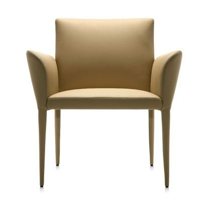 Bella Lounge Chair - Modern Furniture | Contemporary Furniture - italydesign