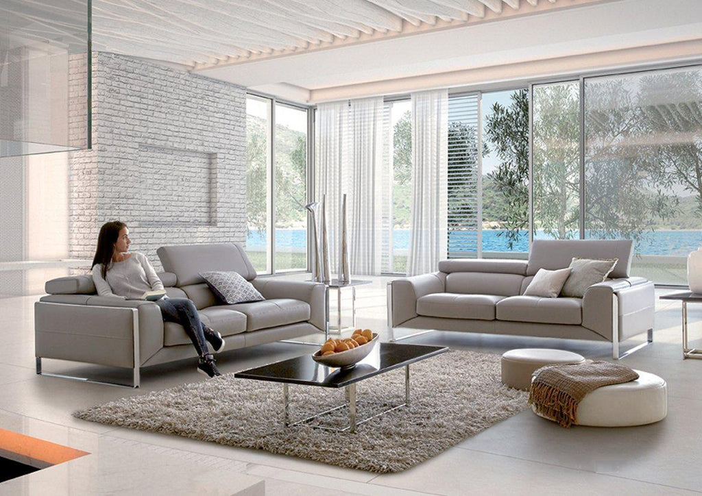 Bergamo Sofa - Modern Italian Furniture
