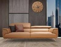 Ceres Sofa - Modern Furniture | Contemporary Furniture - italydesign