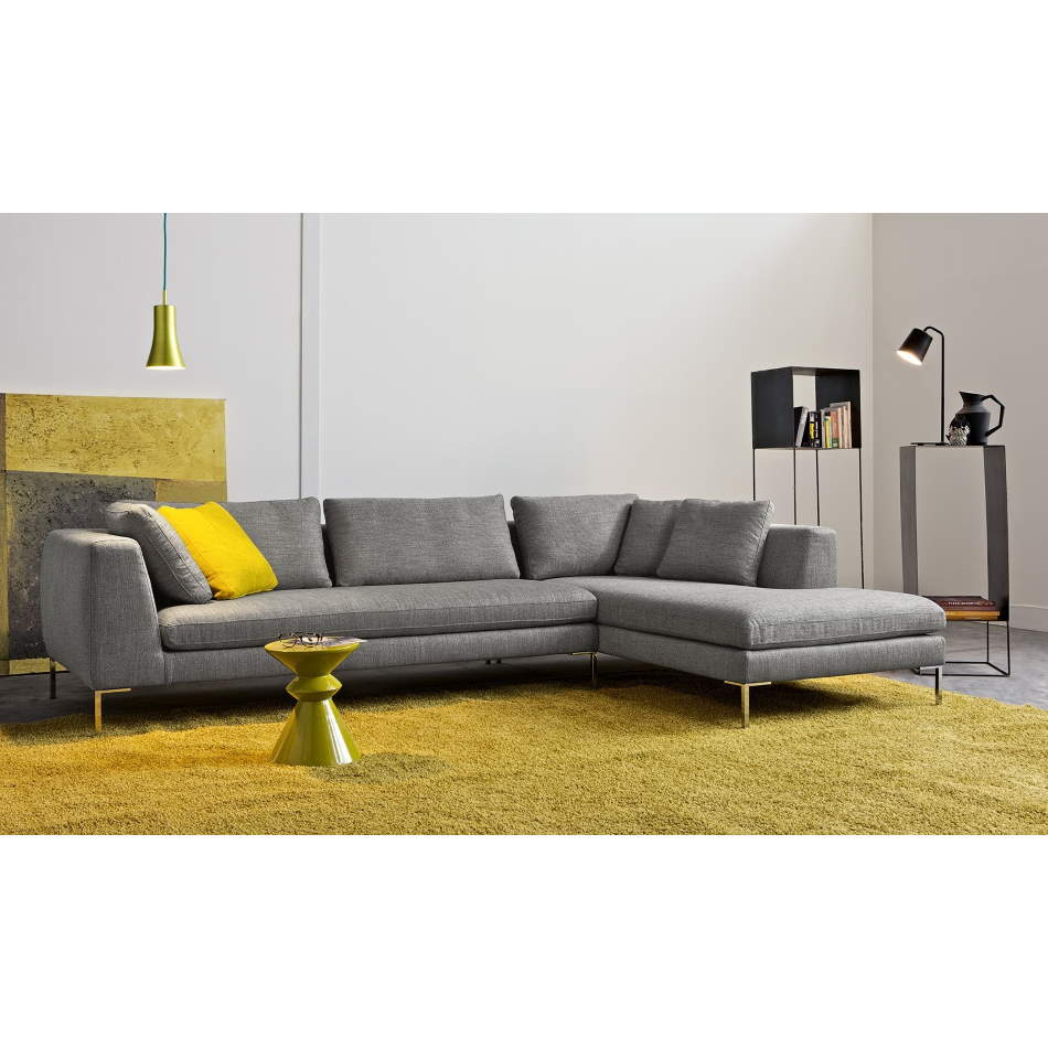 Now Sectional Sofa