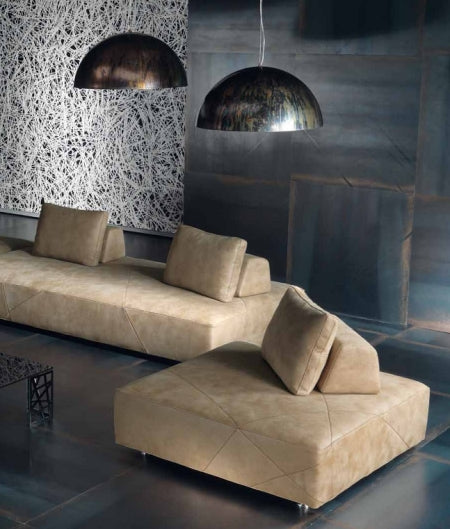 EZ Sofa - Modern Furniture | Contemporary Furniture - italydesign