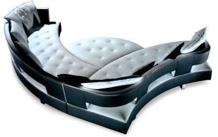 Heart Sofa - italydesign.com