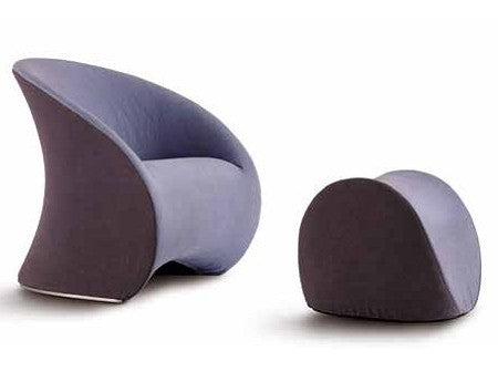 Le Midi Chair - italydesign.com