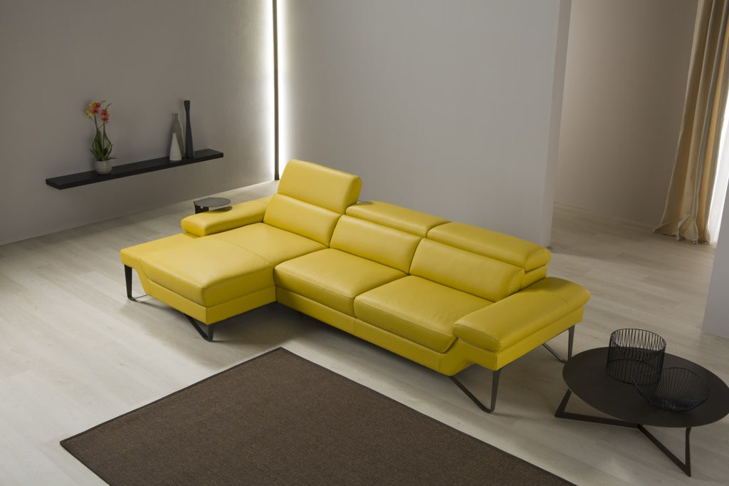 Princess Sofa / Sectional - italydesign.com
