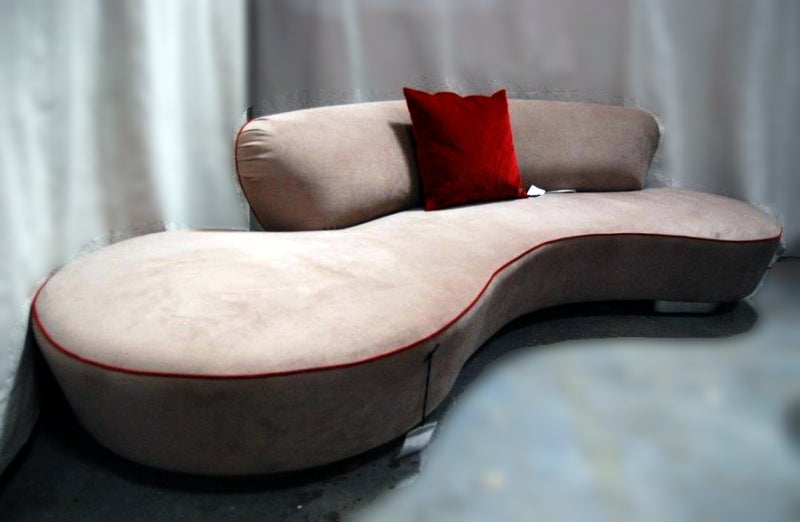 Long Island Sofa - italydesign.com