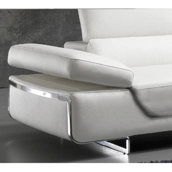 Maranello Sectional - italydesign.com