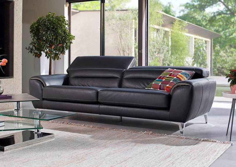 Sorrento Sectional / Sofa